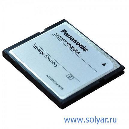 Плата расширения  Panasonic KX-NS0135X, фото 2