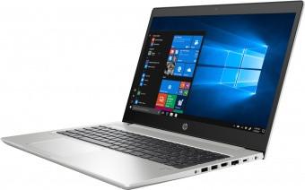 Ноутбук HP 5PP83EA Probook 450 G6