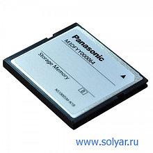 Плата расширения  Panasonic KX-NS0136X