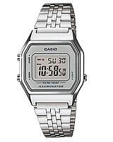 Наручные часы Casio LA680WA-7DF, фото 1