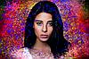 Арт портреты по фото в Нур-Султане