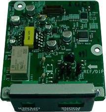Плата расширения  Panasonic KX-NS0161X, фото 2