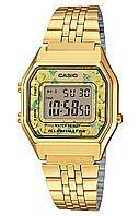 Наручные часы Casio LA680WEGA-9C, фото 1