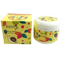 Крем для лица Jocelyn Snail Moisture Cream 100ml.
