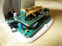 Инфракрасный СО2 Анализатор выключающий Контроллер управления системой вентиляции