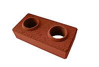 Лего кирпич (Красный)