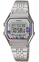 Наручные часы Casio LA680WEA-4C, фото 1