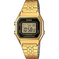 Наручные часы Casio LA680WEGA-1E