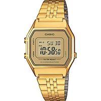 Наручные часы Casio LA680WEGA-9E, фото 1