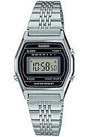 Наручные часы Casio LA690WEA-1E, фото 1