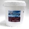 Гранулы хлора для дизинфекции воды 25 кг.