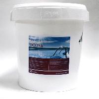 Гранулы хлора для дизинфекции воды 25 кг., фото 1