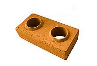 Лего кирпич (Персиковый), фото 1