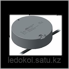 Источник питания Аргос ИПС80-700Т IP67 ПРОМ 2300