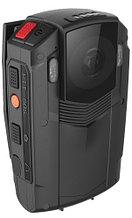 DS-MH2111/32G/GLF - 2MP мобильный видеорегистратор с поддержкой 4G,