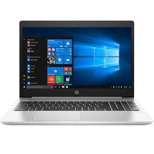 Ноутбук HP 5TK28EA Probook 450 G6, фото 2