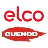 Газовые компоненты для горелок ELCO/CUENOD