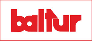 Газовые компоненты для горелок BALTUR