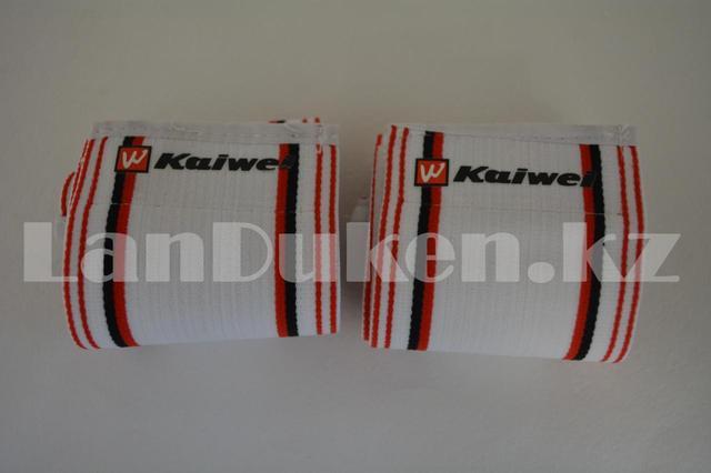 Бандаж для запястья KAI WEI SUPPORT 0801