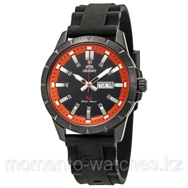 Мужские часы Orient FUG1X009B9