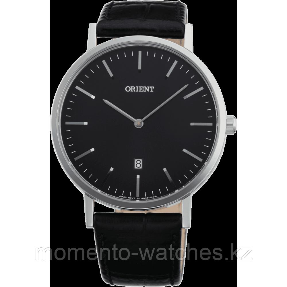 Мужские часы Orient FGW05004B0