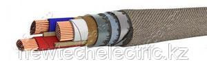 Кабель СБ-10 3х50