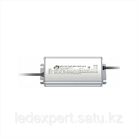 Источник питания Аргос ИПС100-700Т IP67 ПРОМ 1300
