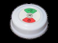 Кнопка вызова КМ-3