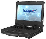 Сверхпрочный ноутбук C149