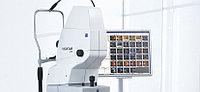 Цифровая фундус-камера VISUCAM 500