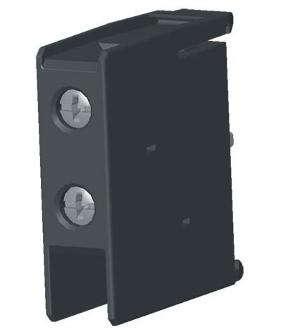 Выключатель PS-BHD-1000 OEZ:24700