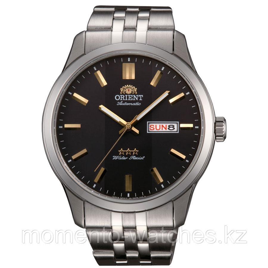 Мужские часы Orient RA-AB0013B19B