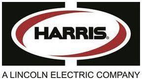 Расходные материалы и комплектующие для Harris (США)