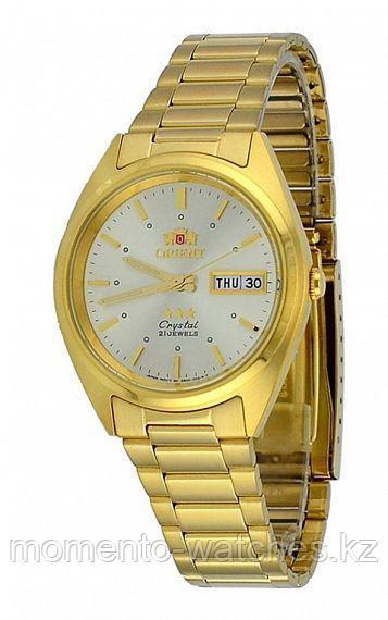 Мужские часы Orient FAB00002C9