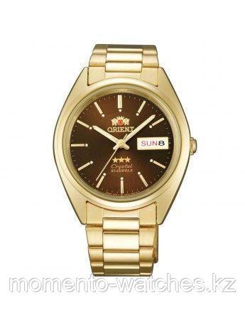 Мужские часы Orient FAB00004T9