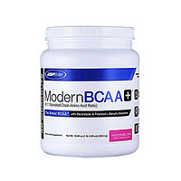 Аминокислоты USPLabs - Modern BCAA+, 535 г
