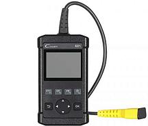 Launch Creader CR601 - Портативный автосканер