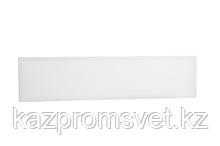 LED ДВО FOLIO 45w  1195x295х14  2x36 IP20