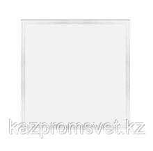 LED ДВО Опал (панель) 40w 3600Lm 595х595х7,5 6500K IP40 Navigator