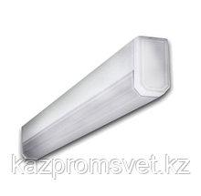 ЛПО  01 1х18-002 Standard (ЭмПРА)