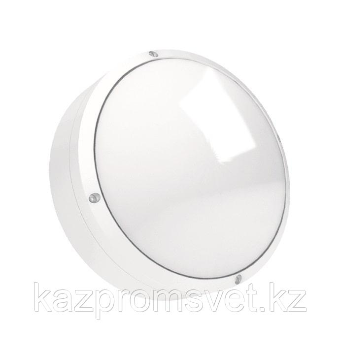 Светильник Led ДПО CL FORS 30w 6500K d300 IP65