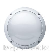 LED ДПБ Круг. 7w 197x197x76 IP65 4000K бел. (94 829)