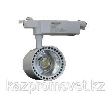 LED MARKET 20w d-87x135 4000K (бел) Megalight