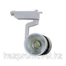 LED STARK 30w d-98x180 4000K Megalight