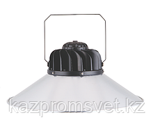 LED ДСП SPACE 80W (РСП/ЖСП)