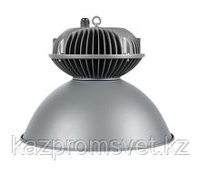 LED ДСП ELIPS 80W (РСП/ЖСП)