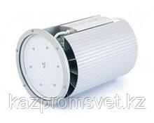 LED ДСП 135W IP66 (Рассеяный свет) РСП