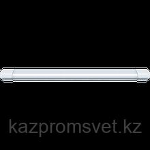 LED ДСП 40W 6500K IP65 (аналог ЛСП 2х36) Navigator