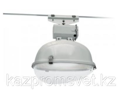 РСУ 02-250-001 (с/с) IP53
