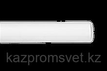 ЛСП 2х18 IP65 (овал)